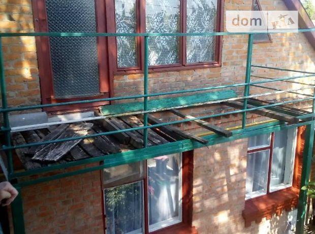 Продажа части дома, 61м², Винница, р‑н.Корея, Добролюбова улица