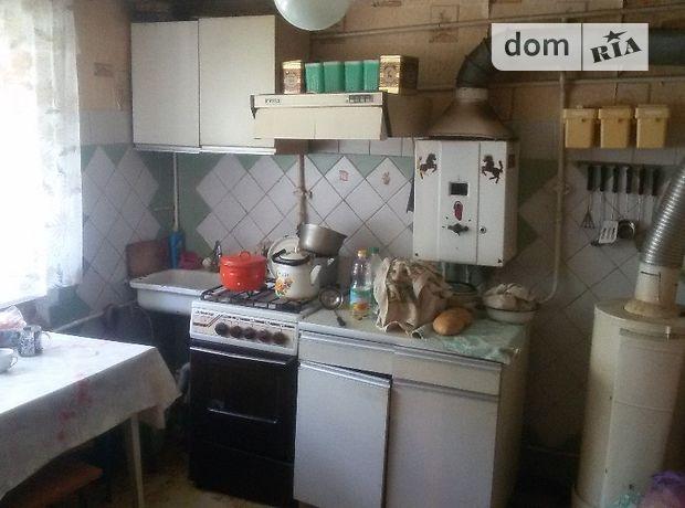 Продажа части дома, 50м², Винница, р‑н.Корея, Максимовича улица