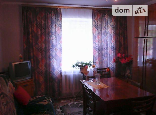 Продажа части дома, 59.7м², Винница, р‑н.Лука-Мелешковская, Красивая-крутая