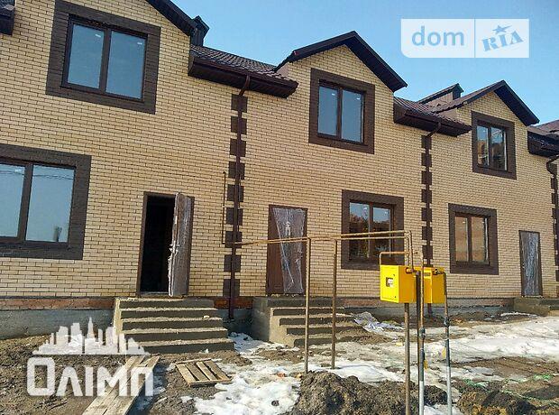 Продажа части дома в Виннице, район Малые Хутора, 3 комнаты фото 1