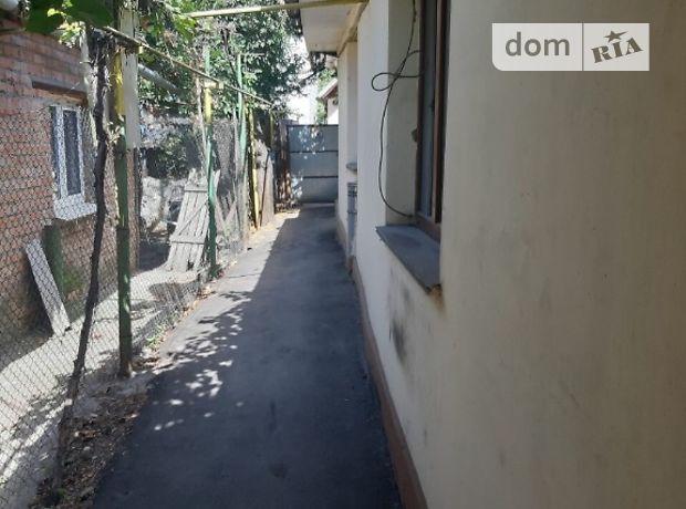 Продажа части дома в Виннице, район Масложир комбинат, 2 комнаты фото 1