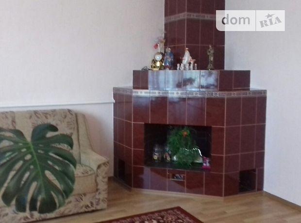 Продажа части дома, 125м², Винница, c.Некрасово