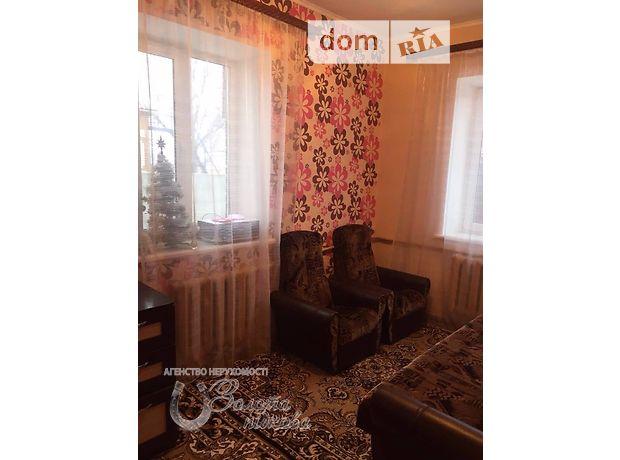 Продажа части дома, 52м², Винница, р‑н.Пирогово, Р-Н СКЛЕПУ