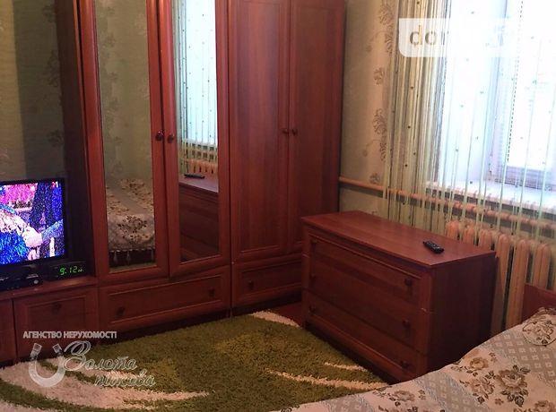 Продаж частини будинку, 52м², Вінниця, р‑н.Пирогово, Р-Н СКЛЕПУ