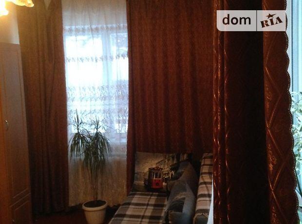 Продаж частини будинку, 67м², Вінниця, р‑н.Пирогово, Вишневського вулиця
