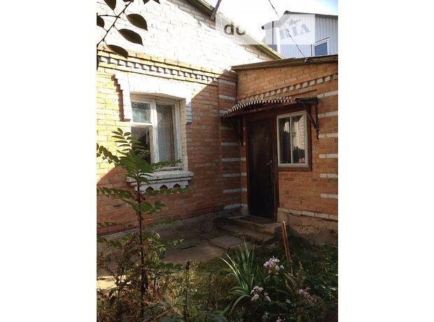Продажа части дома, 54.4м², Винница, р‑н.Пирогово