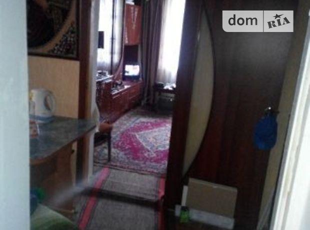 Продаж частини будинку, 40м², Вінниця, р‑н.П'ятничани