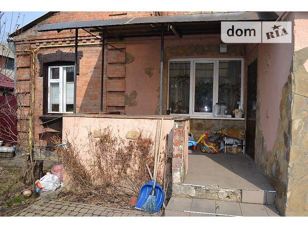 Продажа части дома, 53.7м², Винница, р‑н.Славянка, Хмельницкое шоссе