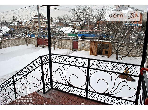 Продажа части дома, 205.3м², Винница, р‑н.Славянка, Келецкая улица, дом 37Б