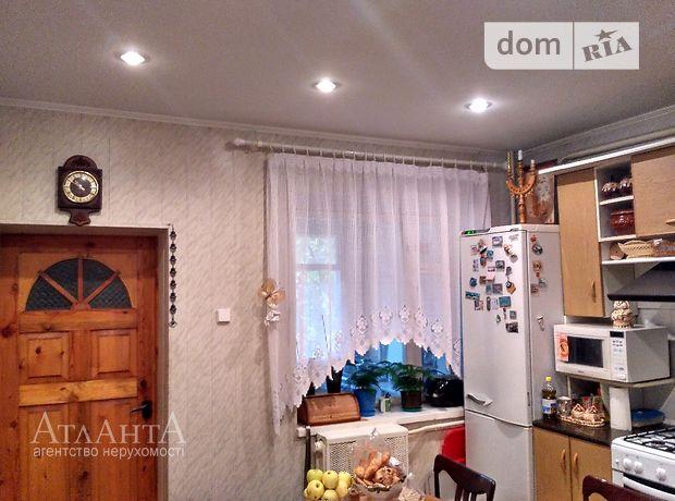 Продажа части дома, 120м², Винница, р‑н.Славянка, Медведева