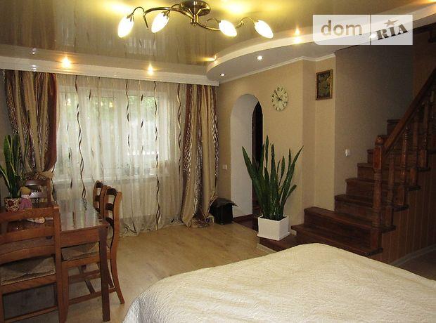 Продаж частини будинку в Вінниці, вулиця Писарєва, район Слов'янка, 4 кімнати фото 1