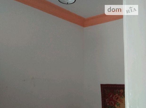 Продажа части дома в Виннице, улица Революционная, район Славянка, 2 комнаты фото 1