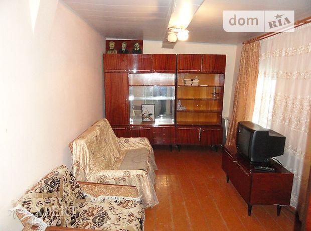 Продажа части дома, 37м², Винница, р‑н.Старый город, 8-го Марта площадь