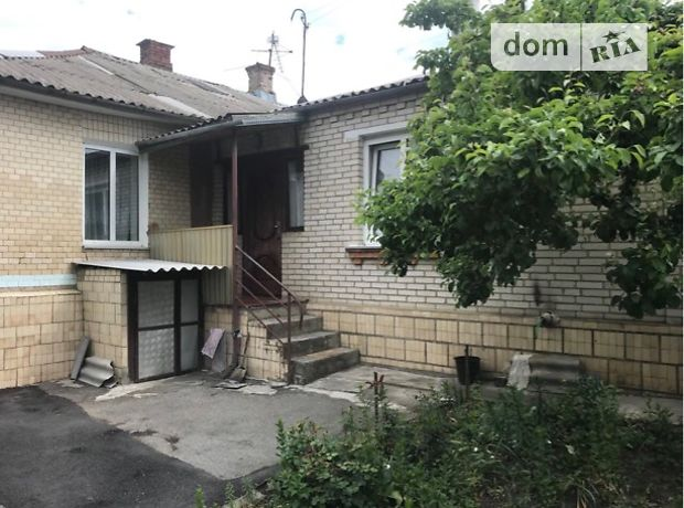 Продажа части дома, 98м², Винница, р‑н.Старый город, Данила Нечая