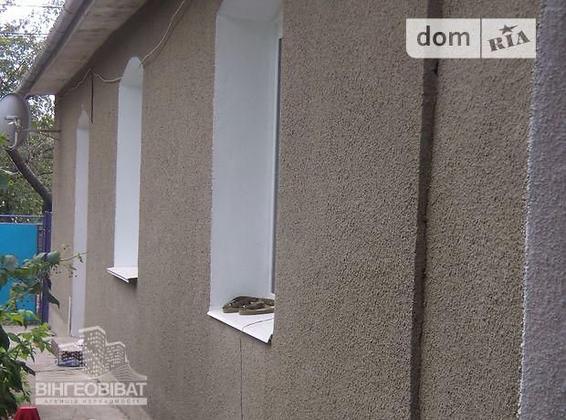 Продажа части дома, 56.2м², Винница, р‑н.Старый город, Дымчакова