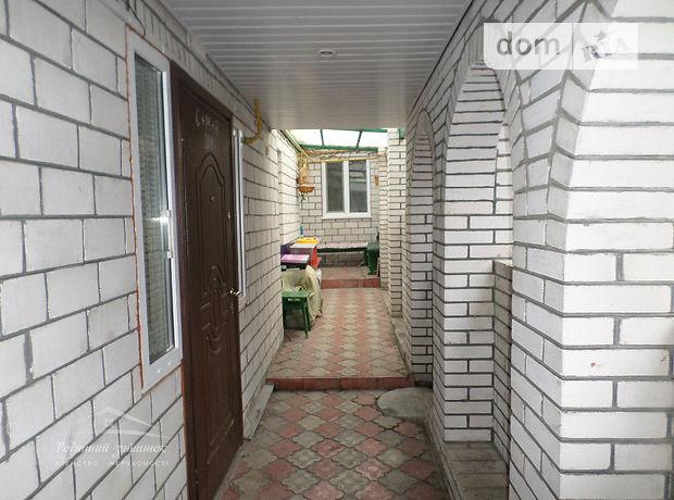 Продажа части дома, 40м², Винница, р‑н.Старый город, Кармелюка улица