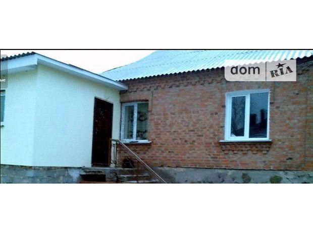 Продажа части дома, 45м², Винница, р‑н.Старый город, Маяковского улица