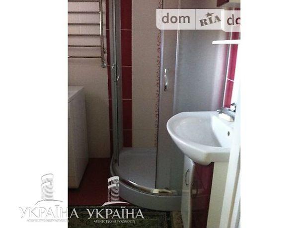 Продажа части дома, 90м², Винница, р‑н.Старый город, пл Калініна, удобства