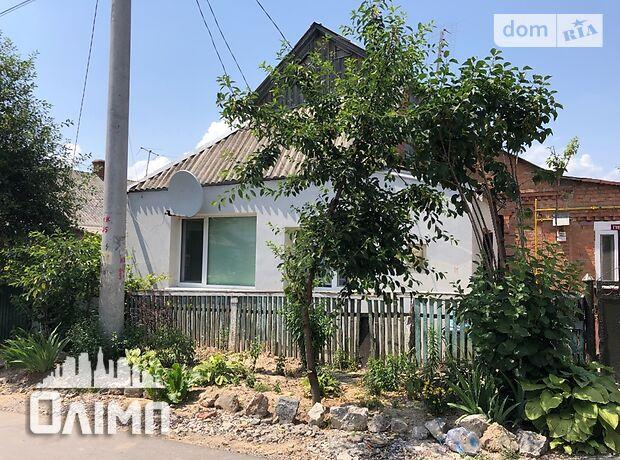 Продажа части дома в Виннице, улица Южная, район Старый город, 1 комната фото 1