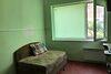 Продажа части дома в Виннице, улица Южная, район Старый город, 1 комната фото 4