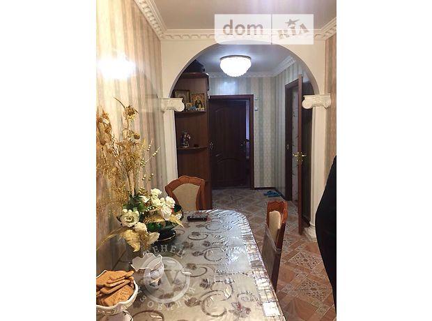 Продажа части дома, 70м², Винница, р‑н.Старый город