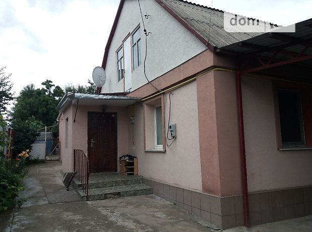 Продажа части дома, 90м², Винница, р‑н.Старый город