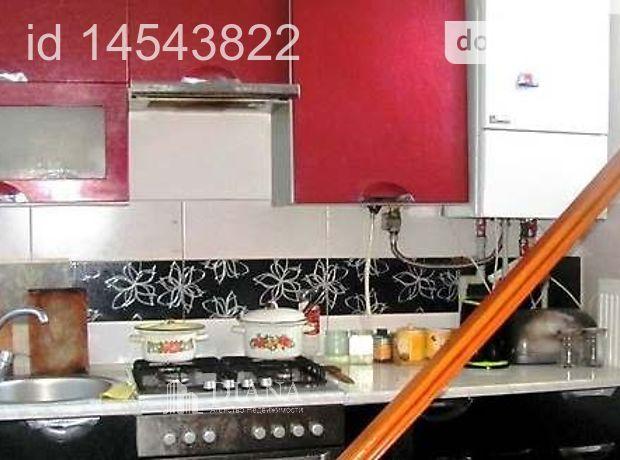 Продажа части дома, 36м², Винница, р‑н.Старый город, Глеба Успенского улица