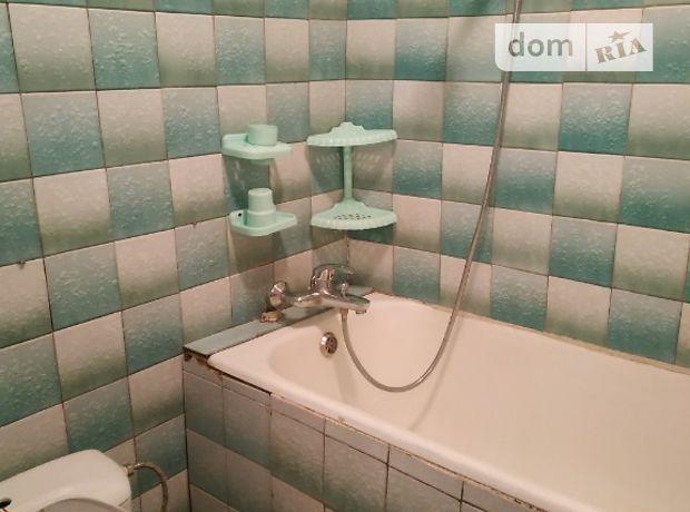 Продаж частини будинку в Вінниці, вулиця Гліба Успенського, район Старе місто, 1 кімната фото 1