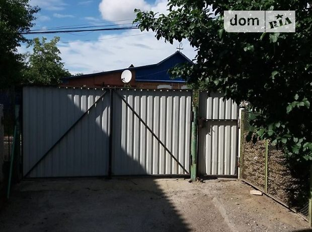 Продаж частини будинку, 67м², Вінниця, р‑н.Старе місто, Глинки 2-й провулок