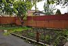 Продажа части дома в Виннице, улица Старогородская, район Старый город, 2 комнаты фото 2