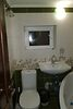 Продажа части дома в Виннице, улица Старогородская, район Старый город, 2 комнаты фото 3
