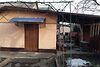Продажа части дома в Виннице, улица Старогородская, район Старый город, 2 комнаты фото 7