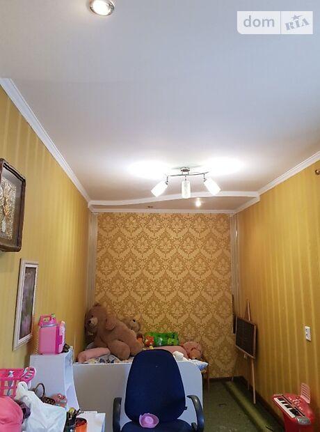 Продажа части дома в Виннице, улица Старогородская, район Старый город, 2 комнаты фото 1