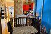 Продажа части дома в Виннице, улица Старогородская, район Старый город, 2 комнаты фото 4