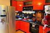 Продажа части дома в Виннице, улица Старогородская, район Старый город, 2 комнаты фото 8