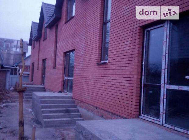Продажа части дома, 90м², Винница, р‑н.Старый город, Р-Н 11 школы