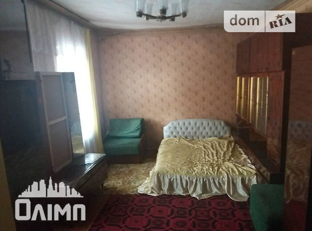 Продажа части дома, 81м², Винница, р‑н.Старый город
