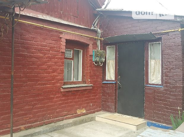 Продаж частини будинку, 28м², Вінниця, р‑н.Старе місто, вул  Дубовецька