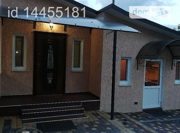 Продажа части дома, 75м², Винница, р‑н.Старый город, Площадь школьная