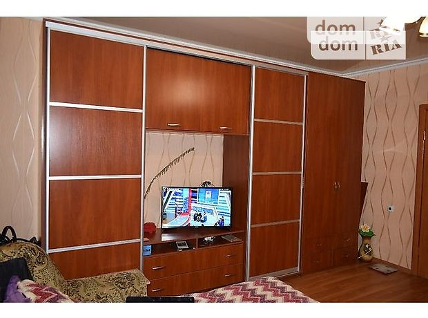 Продаж частини будинку, 57м², Вінниця, р‑н.Старе місто, Димчука