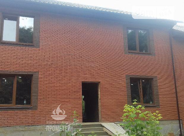 Продаж частини будинку, 115м², Вінниця, р‑н.Старе місто, Нагірна