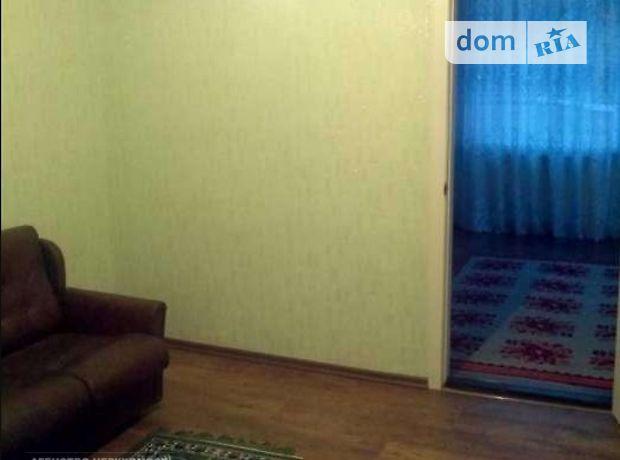 Продаж частини будинку, 42м², Вінниця, р‑н.Старе місто