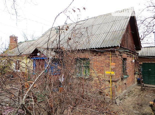Продаж частини будинку, 45м², Вінниця, р‑н.Старе місто, Димитрова