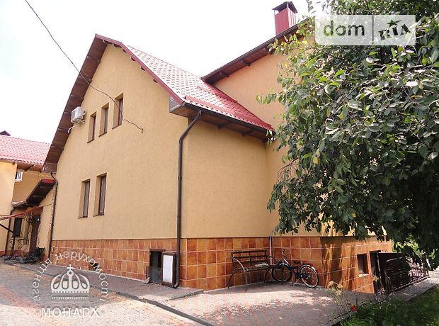 Продажа части дома в селе Царское Село, улица Академическая, 6 комнат фото 1