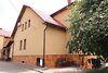 Продажа части дома в селе Царское Село, улица Академическая, 5 комнат фото 2
