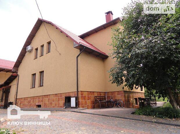 Продажа части дома в селе Царское Село, улица Академическая, 5 комнат фото 1
