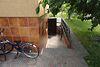 Продажа части дома в селе Царское Село, улица Академическая, 5 комнат фото 3