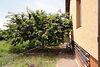 Продажа части дома в селе Царское Село, улица Академическая, 5 комнат фото 5