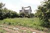 Продажа части дома в селе Царское Село, улица Академическая, 5 комнат фото 7