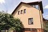 Продажа части дома в селе Царское Село, улица Академическая, 5 комнат фото 8
